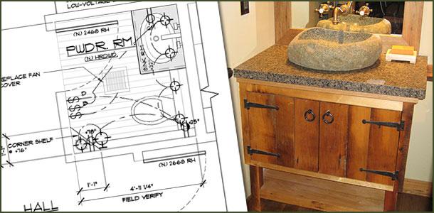 MHDStudio-web-pages-design-1503-1